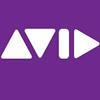 Avid Media Composer Windows 8.1