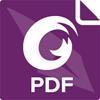 Foxit Phantom Windows 8.1